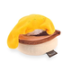 P.L.A.Y. Pet Lifesytle and You Benny's Benedict Dog Toy