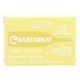 Rinse Bath & Body Chardonnay Mini Soap
