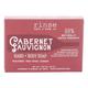 Rinse Bath & Body Cabernet Sauvignon Mini Soap
