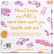 Little Homie Hustle Baby Hustle Book