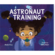 Penguin Randomhouse Astronaut Training