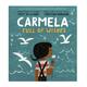 Penguin Randomhouse Carmela Full of Wishes