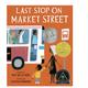 Penguin Randomhouse Last Stop on Market Street