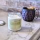 Rewined Moscow Mule Candle (7 oz)