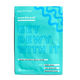 patchology moodmask™ Get Dewy With It Sheet Mask