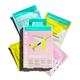 patchology Getaway Plan Mask Kit