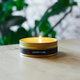 Grant Street Candle Co. Ginger + Lime 4 oz Travel Tin