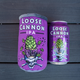 Dogs of Charm City Heavy Seas Loose Cannon IPA Dog Toy