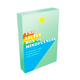 Hachette Little Box of Mindfulness