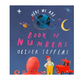 Penguin Randomhouse Here We Are: Book of Numbers