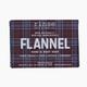 Rinse Bath & Body Flannel Mini Soap