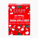 Rinse Bath & Body Holiday Mini Soap