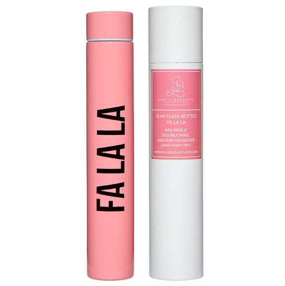Creative Brands Flask Bottle - Falala