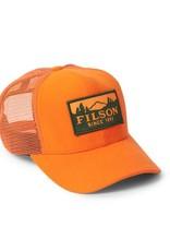 FILSON FILSON logger mesh cap
