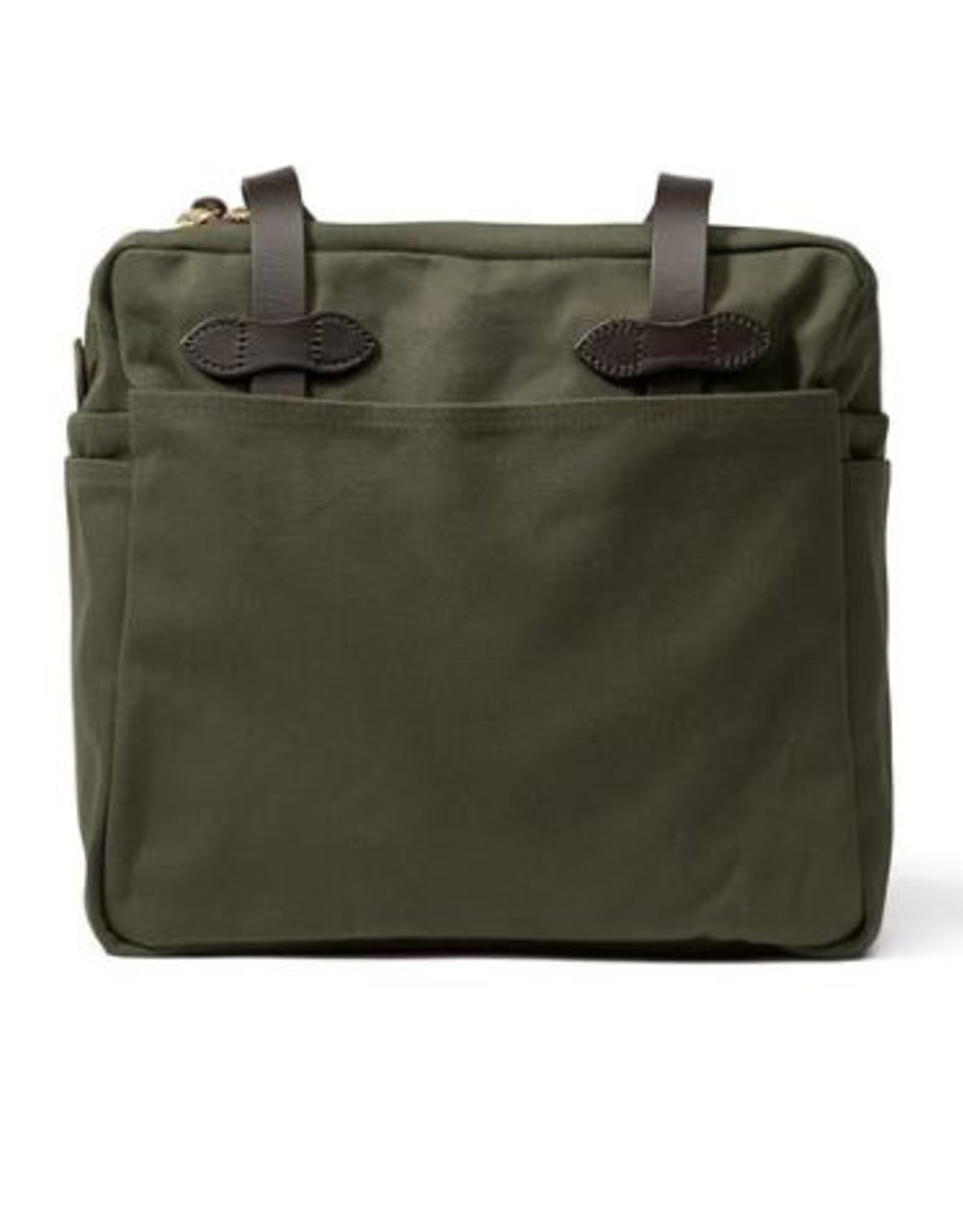 FILSON FILSON Tote Bag with Zipper