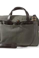 FILSON FILSON Original Briefcase Otter Green