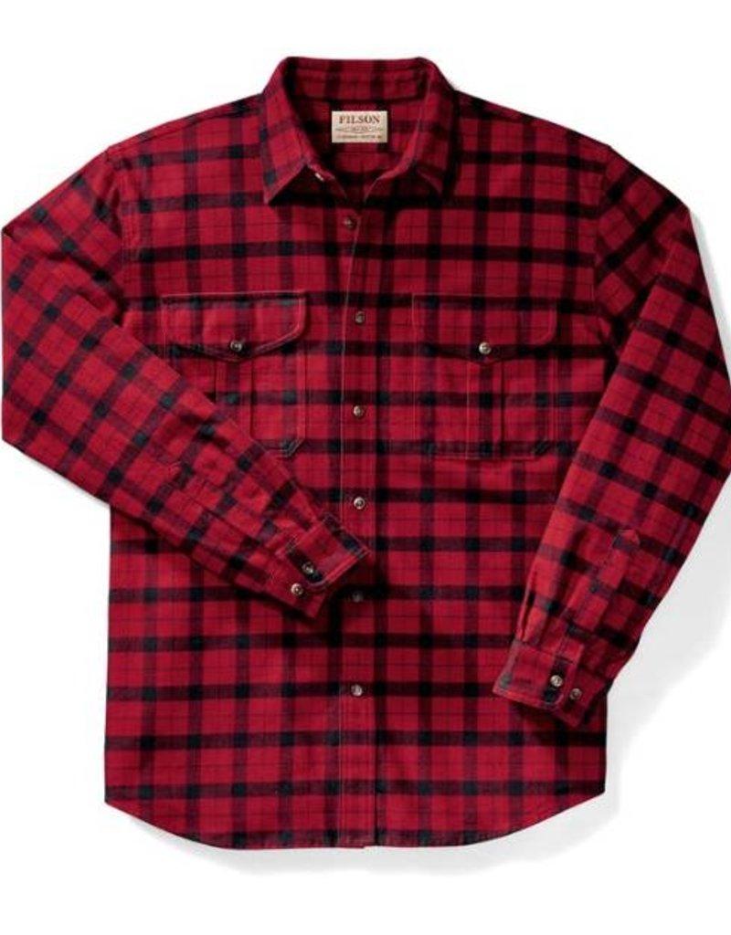 FILSON FILSON Alaskan Guide Shirt