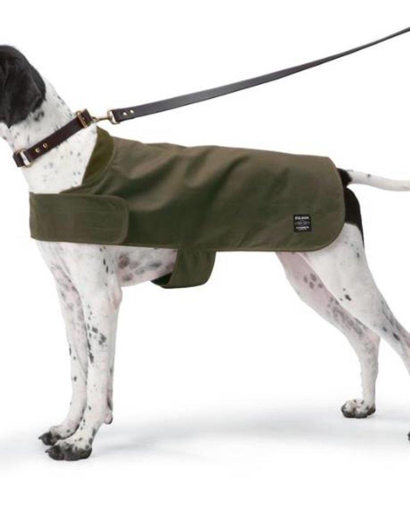 FILSON FILSON shelter dog coat