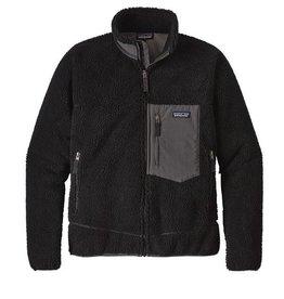 PATAGONIA PATAGONIA Classic Retro Jacket