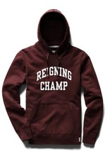 Reigning Champ REIGNING CHAMP Ivy League Hoodie