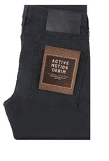 Naked & Famous Denim NAKED AND FAMOUS Super Guy Active Motion