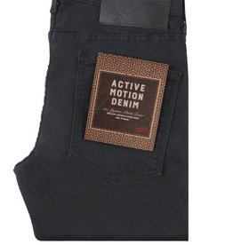 Naked & Famous Denim NAKED AND FAMOUS Weird Guy Active Motion