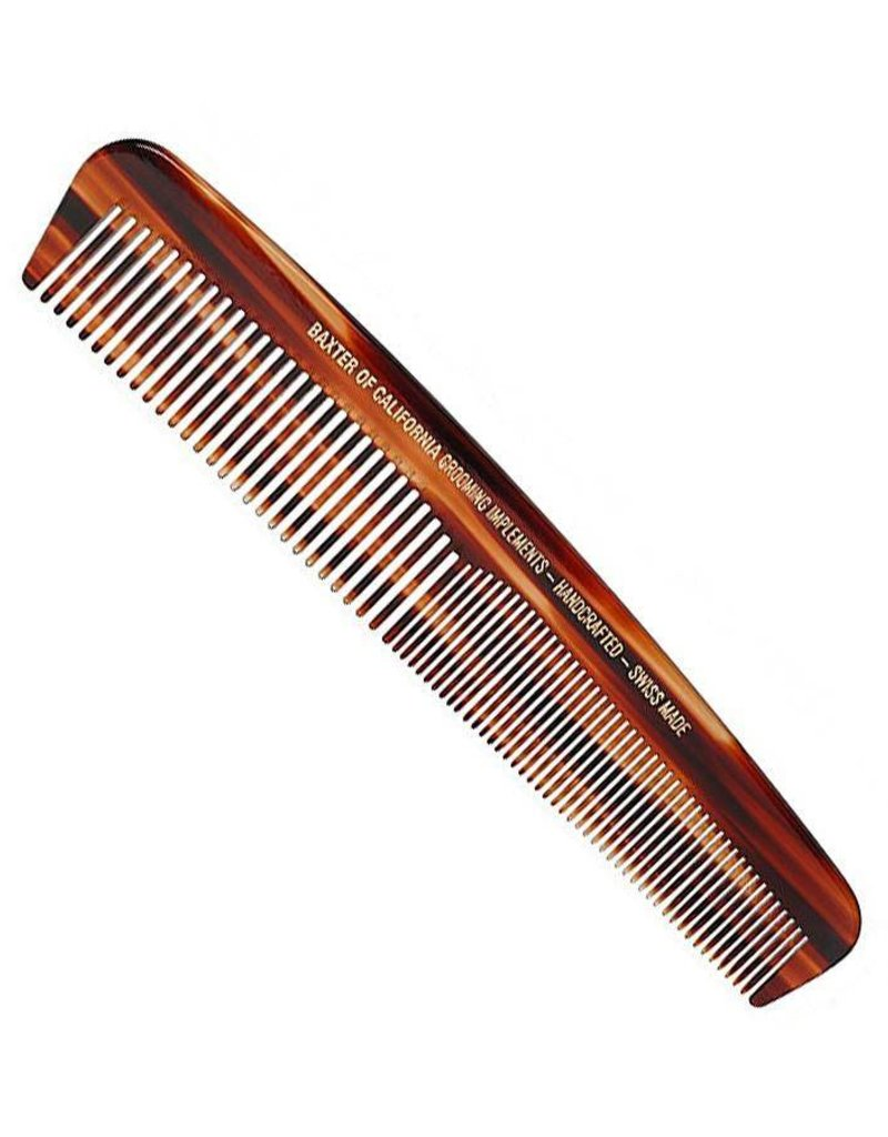 Baxter of CA BAXTER OF CA pocket comb
