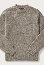 FILSON FILSON 3GG crewneck sweater