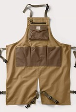 FILSON FILSON utility apron