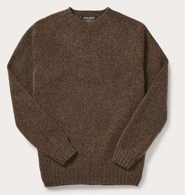 FILSON FILSON 4gg Crewneck Sweater