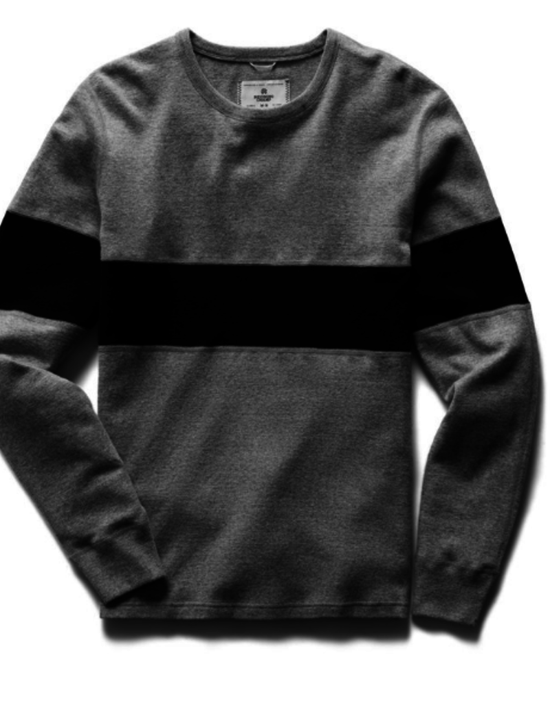 Reigning Champ REIGNING CHAMP rugby crew