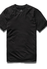 Reigning Champ REIGNING CHAMP Seamless Training Shirt