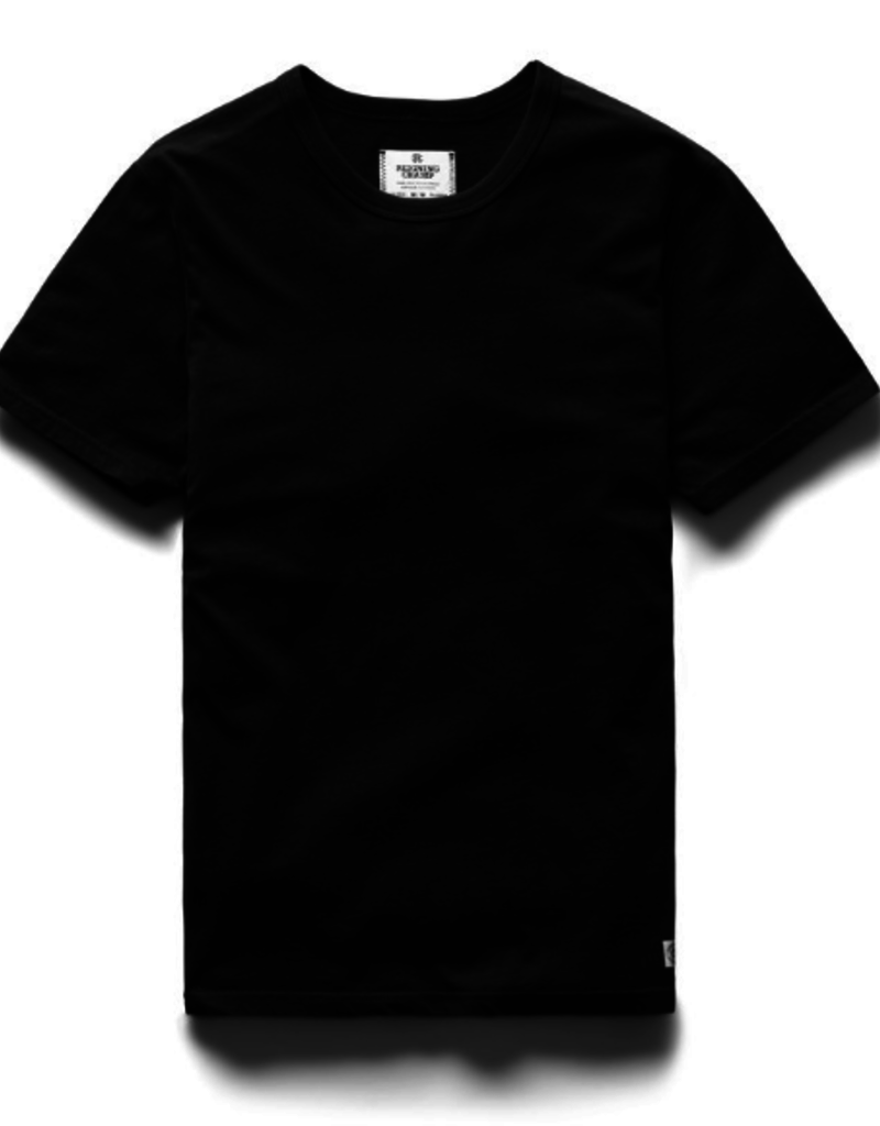 Reigning Champ REIGNING CHAMP Crew T-Shirt