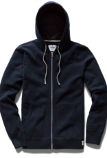 Reigning Champ REIGNING CHAMP Core Zip Hood