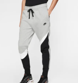 Nike NIKE tech swoosh trouser