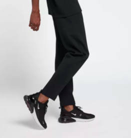 Nike NIKE Tech Fleece Pant