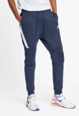 Nike NIKE tech fleece jogger