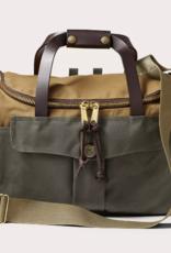 FILSON FILSON heritage sportsman bag