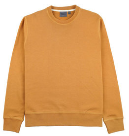 Naked & Famous Denim NAKED AND FAMOUS Amber Terry Crewneck