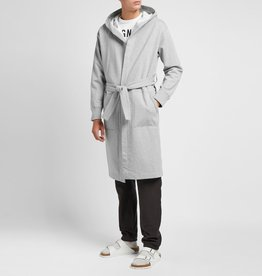 Reigning Champ REIGNING CHAMP Robe