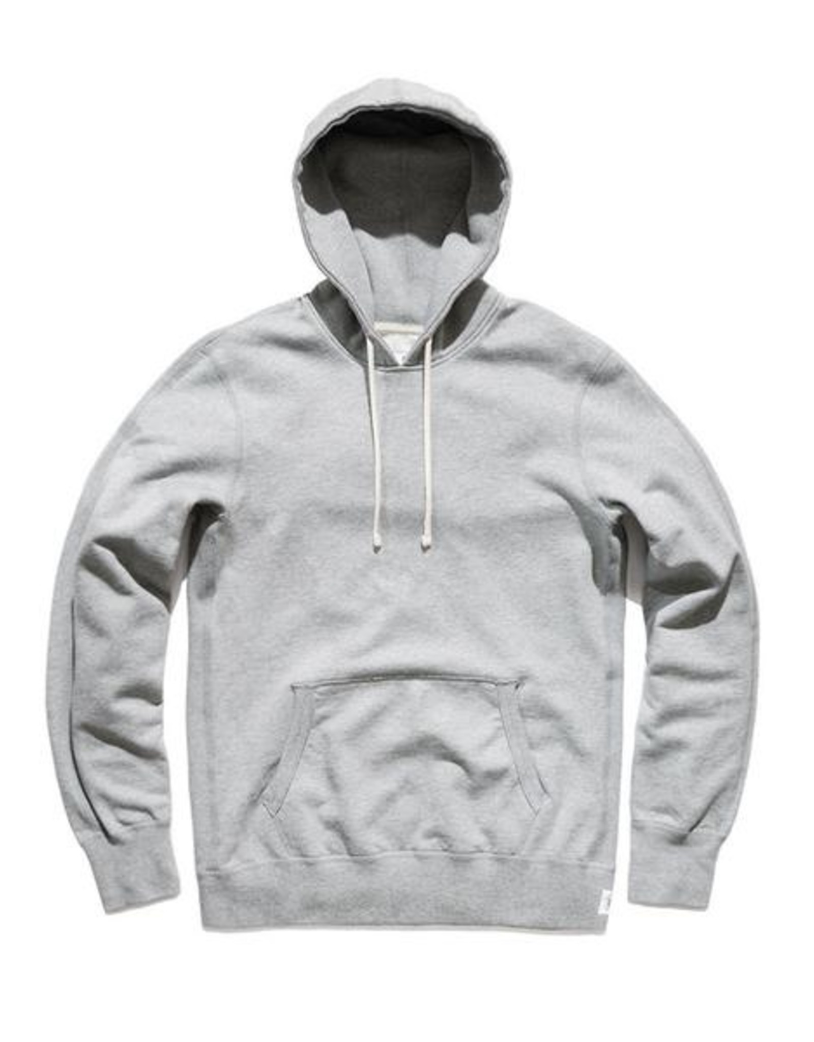 Reigning Champ REIGNING CHAMP Core Pullover Hood