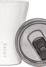 SSTOKE STTOKE Ceramic Reusable Cup