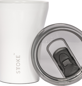 SSTOKE STTOKE Ceramic Reusable Cup