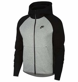 Nike NIKE NSW Tech Fleece Hood Full Zip