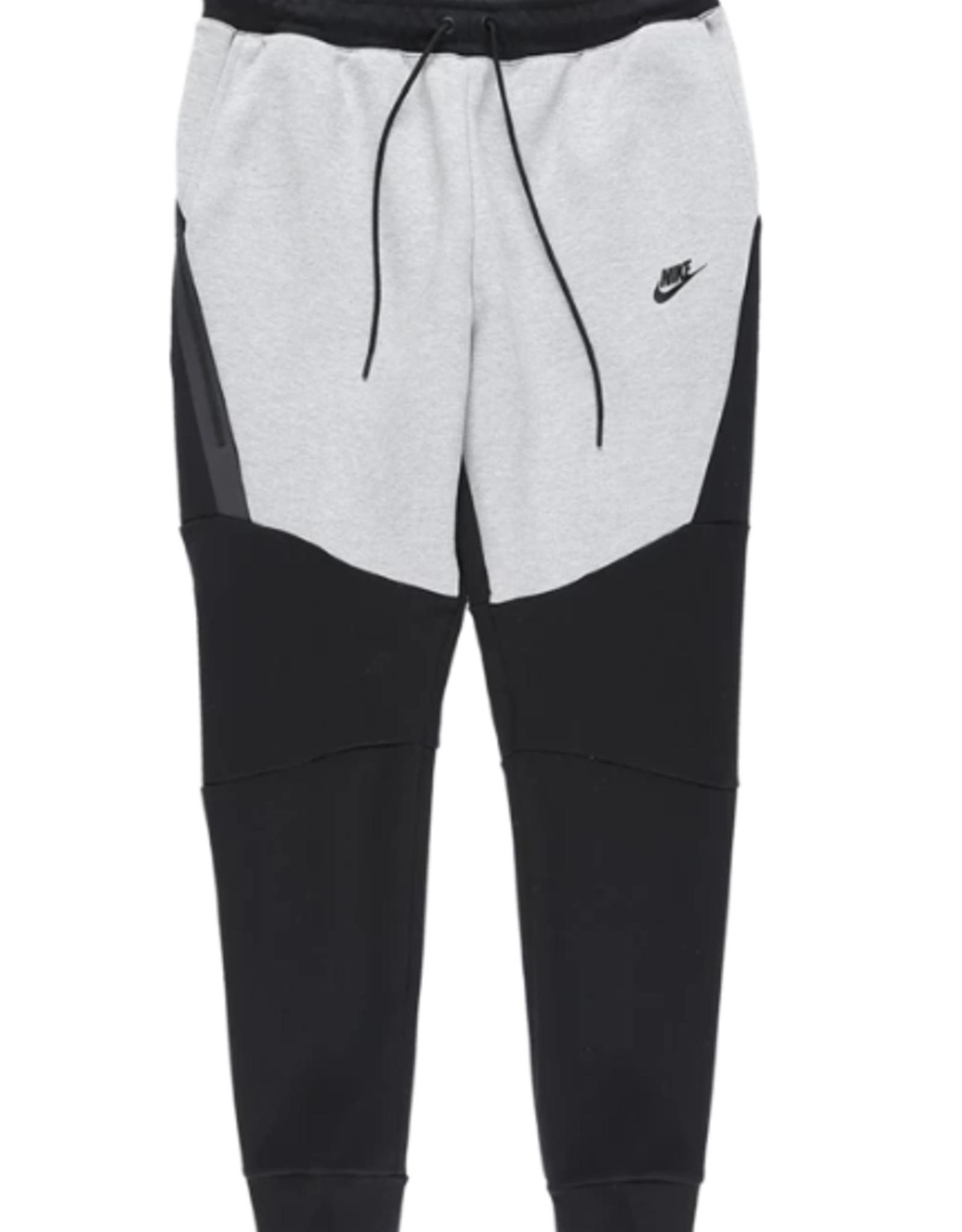 Nike NIKE nsw tech fleece jogger