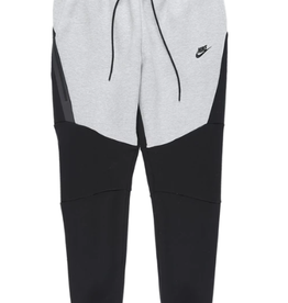 Nike NIKE nsw tech fleece jogger