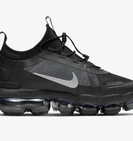 Nike NIKE air vapormax utility