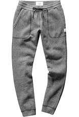 Reigning Champ REIGNING CHAMP Knit Tiger Fleece Slim Sweatpant