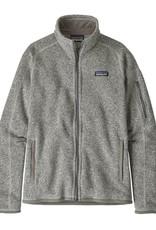 PATAGONIA PATAGONIA W's Better Sweater Jacket