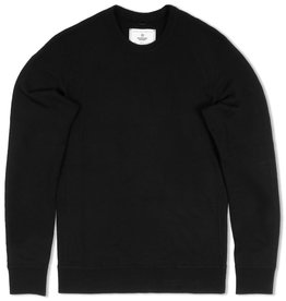 Reigning Champ REIGNING CHAMP merino terry crew